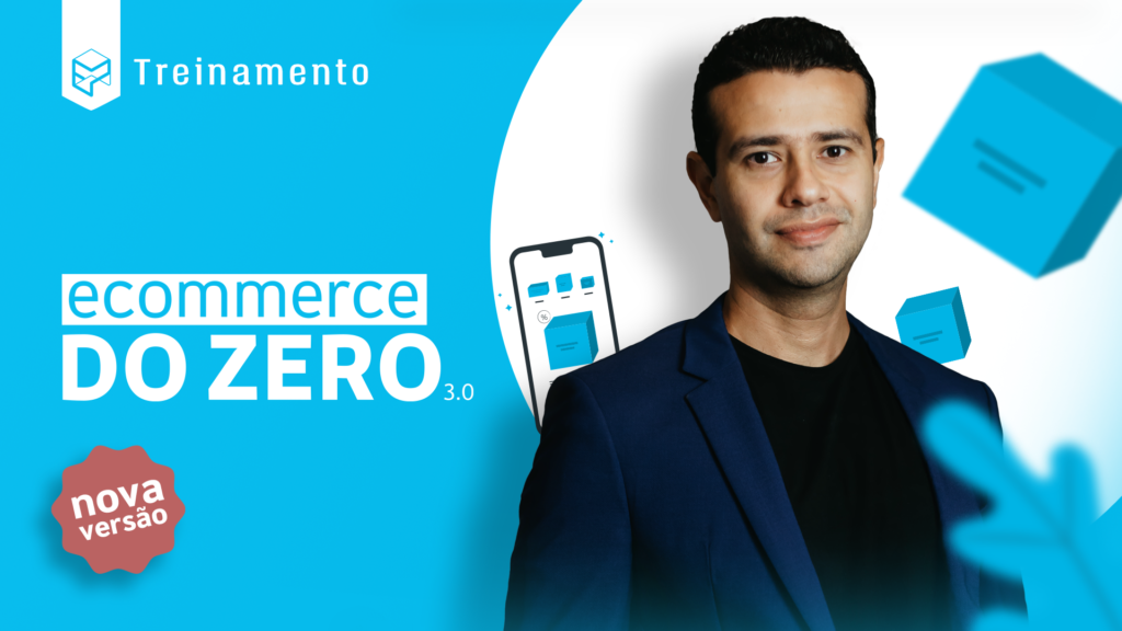 capa-ecommerce-do-zero